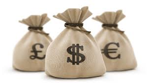 Image result for evolution of money