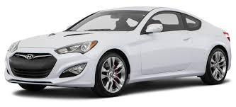 Amazon.com: 2016 Hyundai Genesis Coupe Reviews, Images, and Specs ...