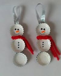 Easy Christmas Wood Crafts  Find Craft IdeasChristmas Easy Crafts