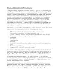 Medical Student Resume Certified Medical Assistant Resume Examples
