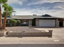 2 bedroom houses for rent in phoenix az 85053. 3627 w hearn rd, phoenix, az 85053 2 bedroom houses for rent in phoenix az