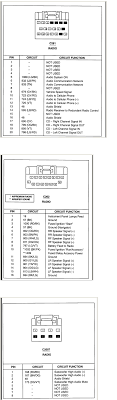 kenwood kvt wiring diagram wiring diagram what color is parking wire kenwood kvt 715 717 ecoustics