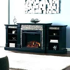 tv stand with fireplace home depot home depot stand fireplace stand home depot electric fireplaces corner