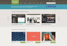 Web Page Design Using Bootstrap The Ultimate Guide To Bootstrap Webdesigner Depot