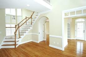 interior house paint colors home painting ideas interior home paint colors interior home interior house paint interior house paint colors
