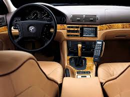 Coupe Series bmw 2000 3 series : ATHENS CAR BLOG: Γερμανία: Μεταχειρισμένες BMW σειρά 3 Cabrio στην ...
