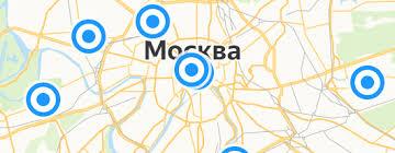«стакан <b>OFELIS Alven</b>» — Товары для дома — купить на Яндекс ...