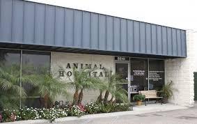 garden grove pet hospital. Boulevard Animal Hospital. 8841 Garden Grove Pet Hospital R