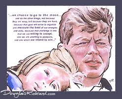 John F Kennedy Quotes Delectable Quotes With Pictures