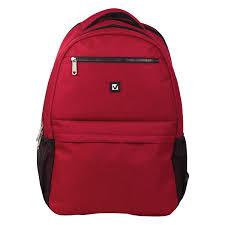 Купить <b>Рюкзак BRAUBERG универсальный</b> с отделением для ...