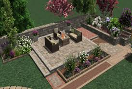 backyard design online. Backyard Design Online Diy Home Ideas
