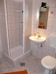 Bathroom Ideas Small Spaces Photos Cool Design Ideas