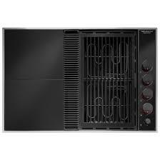 jenn air downdraft electric cooktop. cvex4270b main main jenn air downdraft electric cooktop