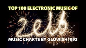 Top 100 Music Chart 2015 Top 100 Edm Of 2015 Best Dance Music 2016 Electro House Music Charts Progressive Club Mix