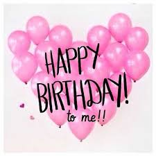 My Birthday Quotes Beauteous Birthday Quotes For Me Luxury 48 Best Its My Birthday Quotes On