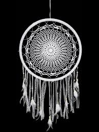Asian Dream Catcher Malmar Enterprises Wholesale Gifts Giftware and Homeware Suppliers 75