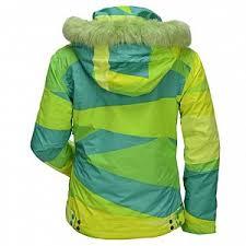 <b>KILPI</b> - интернет-магазин спортивной одежды
