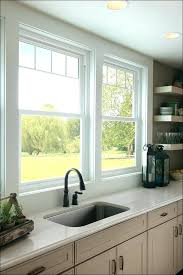 garden window bay window full size of windows over sink kitchen garden bay windows garden garden window windows from with kitchen