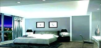 blue gray wall paint light and grey bedroom walls new i care colour design greyish