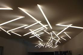 unusual ceiling lighting. Unique Ceiling Unique Ceiling Lights Elegant Inspiring Light Fixtures In 3 Intended For  Designs 1 Unusual Lighting L