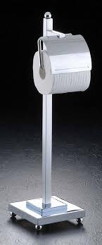 tissue paper stand. Modren Tissue Toilet Paper Stand Image On Tissue E