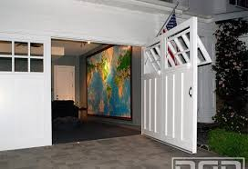 barn garage doors for sale. Real Carriage Doors For Garages Converted Into Liveable Rooms Inside Garage That Open Out Remodel 7 Barn Sale -