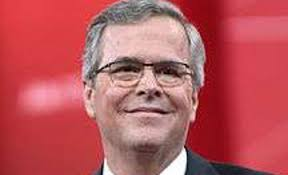 Jeb Bush Quotes New 48 Best Jeb Bush Quotes Quote Catalog