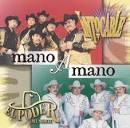 Mano a Mano [1998]