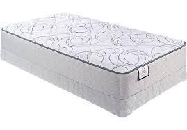 twin mattress. Twin Mattress
