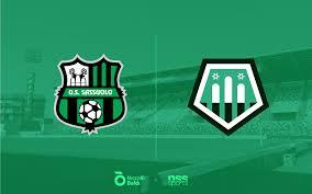 US Sassuolo Calcio: rebranding operation