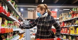 Hafta sonu marketler açık mı? Hafta sonu marketler kaça kadar açık? -  Haberler