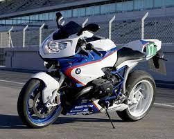 Bmw Hp2 Sport Motorsport Edition Bike Bmw Bmw Sport Bmw Motors