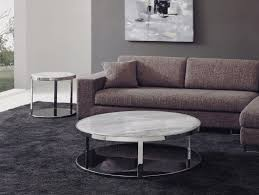 Round Marble Table Set Cheap End Tables And Coffee Table Sets Furniture Modern