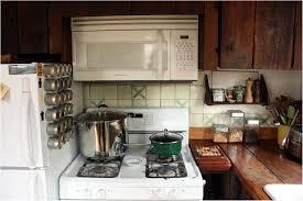 Kitchen Knife Storage Kitchen Counter Storage Rack Amazoncom Decobros Expandable