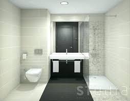 hotel bathroom decor hotel style bathroom accessories hotel bathroom decor hotel bathroom design new at classic hotel bathroom decor