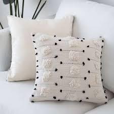 Купить cushion-<b>cover</b> по низкой цене в интернет магазине ...