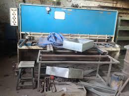 steel furniture images. Inside View - Sadan Steel Furniture Photos, Juni, Indore Dealers Images F