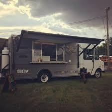 3dx food truck food truck