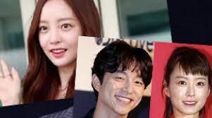 韓国 芸能 界 自殺