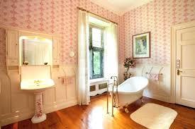 light pink bathroom rugs pink bathroom rug sets medium images of hot pink and black bathroom light pink bathroom rugs