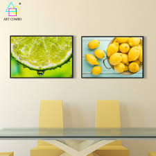 smartness inspiration lemon wall art dorable adornment the decorations beautiful pictures canvas and lime tree lemonberry street on lemon lime wall art with attractive design ideas lemon wall art kitchen decor amazing f