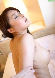 Mei Sawai Photo Gallery 5 Pics 5.