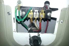4 prong dryer plug wiring lovely connection to use oven range cord dryer series 4 prong cord 3 outlet wiring diagram wire to four plug best of changing complete wiring diagram