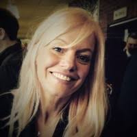 "50+ ""Sophie Porter"" mga profile | LinkedIn"