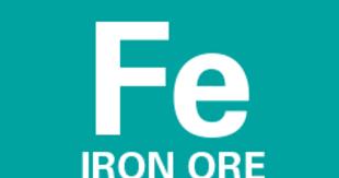Commodity Bulletin Iron Ore Q4 2015 Q1 2016 Kpmg Global
