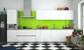 Modular Kitchen Interior Modular Kitchen Interior Design Different Types Of Modular Kitchens
