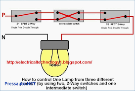leviton 5241 wiring diagram wiring diagrams how to wire a 3 way plug outlet at Leviton 5245 Wiring Diagram