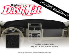 2011 Ford Fusion Color Chart Dashmat Dash Parts For Ford Fusion For Sale Ebay