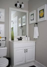 Space Saving Kitchen Design Ikea Bathroom Design Ikea Yddingen Washstand Skogsvag Mirror