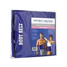 """Купить <b>Пояс</b> для похудения """"<b>Body Belt</b>"""" <b>Body Belt Body Belt</b>: цена и ..."""